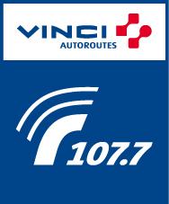 Logo-RadioVinci