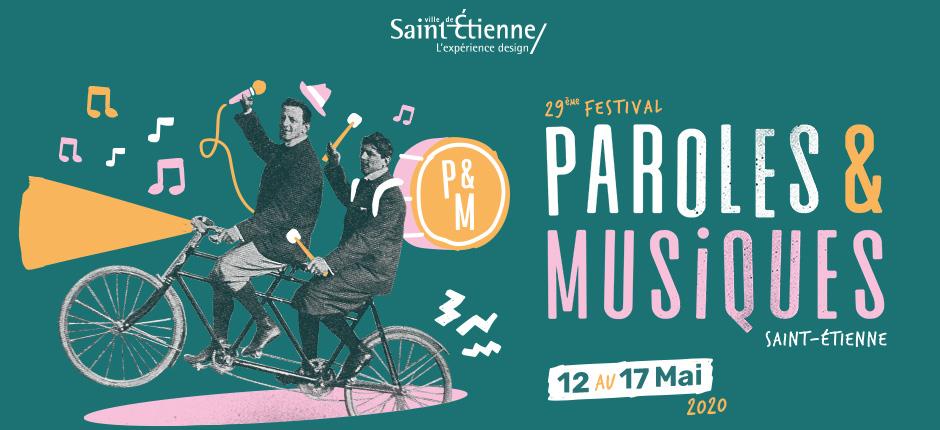Saint-Etienne Live 2020